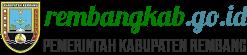 rembang Kab